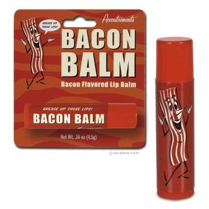 Lip-balm