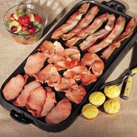 Smokehouse Bacon Sampler - Gourmet Bacon Gift Box