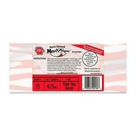 Mmmvelopes Bacon Scented & Flavored Envelopes (25/Pack)