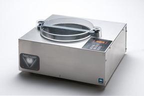 REFURBISHED Chocovision Revolation V (Rev V) Commercial Chocolate Tempering Machine