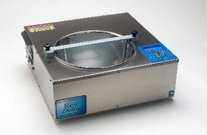 Chocovision Revolation Delta (Rev Delta) Temperer 10 lb ...