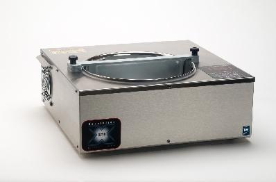 X320-choco-5