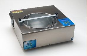 REFURBISHED Chocovision Revolation Delta (Rev Delta) Commercial Chocolate Tempering Machine