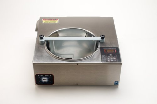 Chocovision Revolation X3210 (RevX) Temperer Commercial Chocolate Tempering Machine
