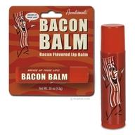 Bacon Flavor Lip Balm Flavored Chap Stick