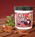 HOT BELLY BACON GREASE 11OZ CONTAINER