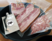 JD's House of Bacon Variety Pack (6 Flavor Options)