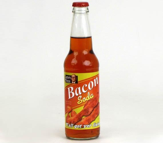 Bacon soda2