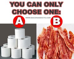 Choose Wisely!