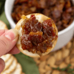 Bacon Onion Jam!