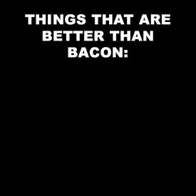 Nothing Beter!
