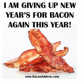 Goodbye 2012, Hello 2013!!
