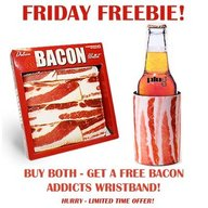 Friday Freebie!!