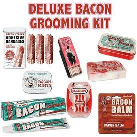 Black Friday Bacon Sale!