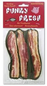 Bacon Black Friday!