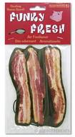Bacon Black Friday!