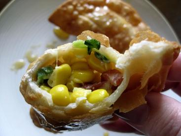 Happy National Empanada Day!
