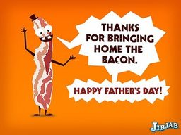 Happy Father's Day!!!