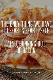 Fear Factor!