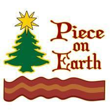 Piece On Earth!