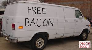 How To Kidnap Me!