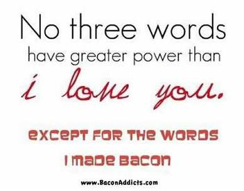 Just 3 Words!