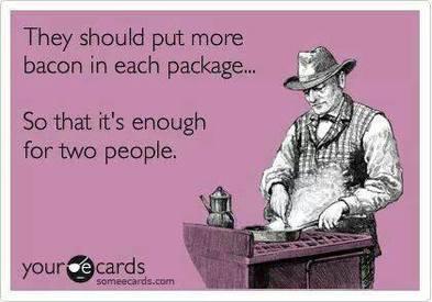 100% Agree!