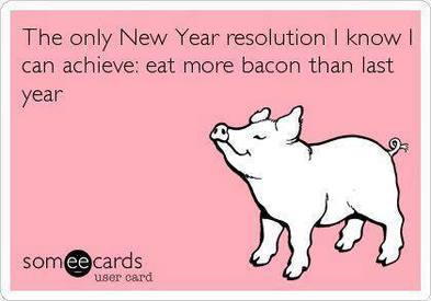 Resolution Time!