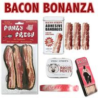 Bacon Bonanza Friday!!