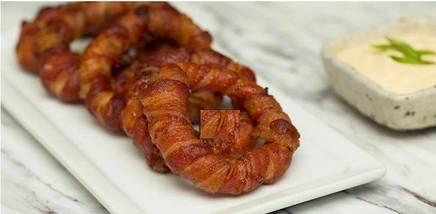 Bacon Life Hack!
