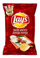 Lays Has Done It!
