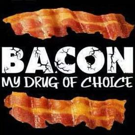 Bacon Addict!