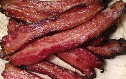 How To Cure & Smoke Your Own Bacon!