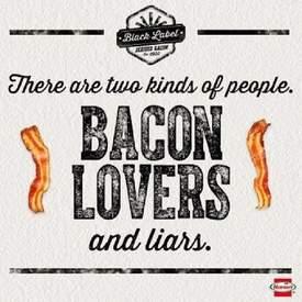 Lover Or Liar?