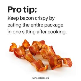Pro Tip!