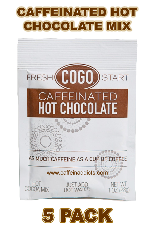 Cogo hot chocolate 5pack.jpg