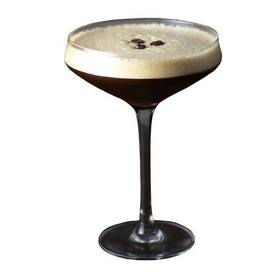 Caffeine Cocktail!