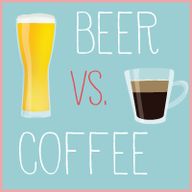 Coffee Vs Beer? Which One Makes You More Creative?