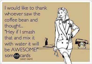 Thankful Tuesday!