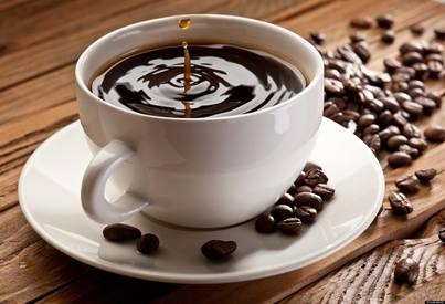 14 Signs You Are Totally Crazy About Coffee!
