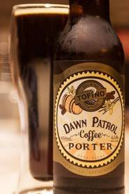 How Coffee Can Make Beer Better!