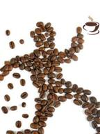 Caffeine Can Boost Your Fitness Routine!