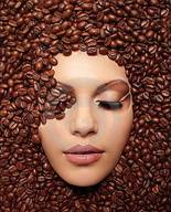 Coffee & Your Skin!