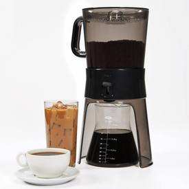 Cold Brew Is Exploding!