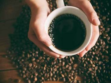 5 Myths Of Coffee Debunked!