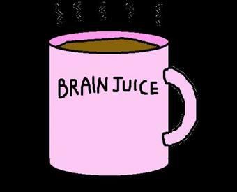 Do You Name Your Coffee?
