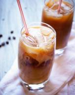 Super Fast Iced Coffee!