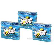 Jolt Mints Are Back!