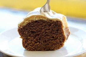 Happy National Coffee Cake Day!