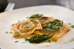 Happy National Ravioli Day!